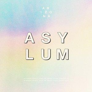 Image for 'ASYLUM'