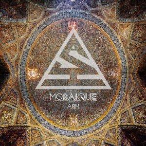Image for 'Mosaïque'