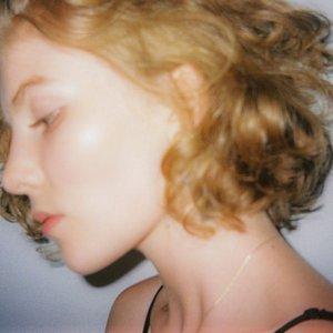 Image for 'Dori Valentine'