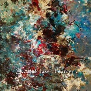 Image for 'laser beamer - Single'