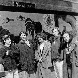 Image for 'Drop Nineteens'