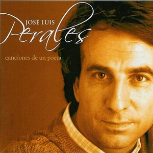 Image for 'Canciones de un Poeta'