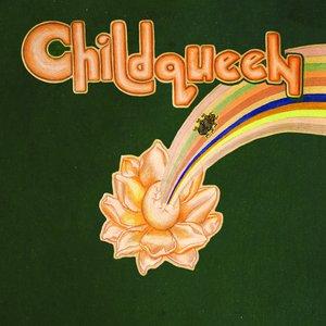 Image for 'Childqueen'