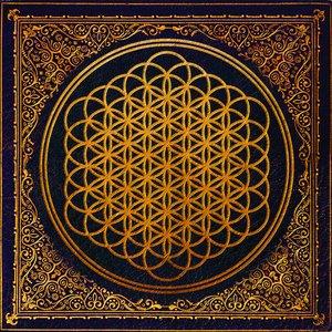 Imagem de 'Sempiternal (Deluxe Edition)'