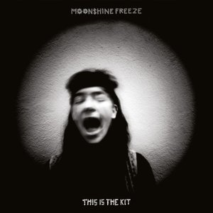 Image for 'Moonshine Freeze'