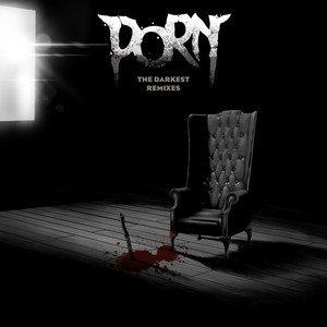 Zdjęcia dla 'The Darkest Remixes'
