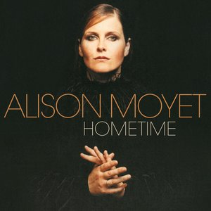 Image for 'Hometime (Re-issue – Deluxe Edition)'