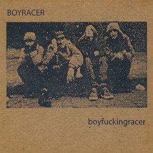 Image for 'Boyfuckingracer'