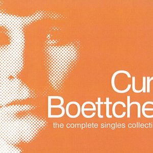 Image for 'The Complete Curt Boettcher Singles Collection'
