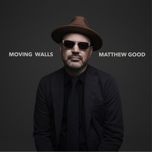 Image for 'Moving Walls'