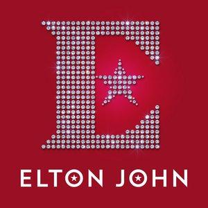 Imagen de 'Diamonds (Deluxe)'