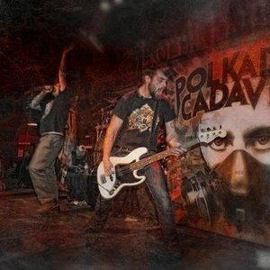 Изображение для 'Polkadot Cadaver'