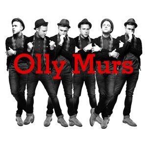 Imagen de 'Olly Murs'