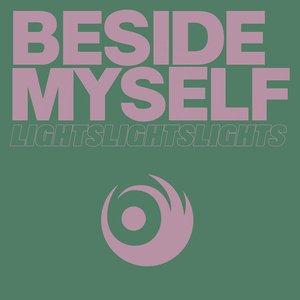 Image for 'Beside Myself'