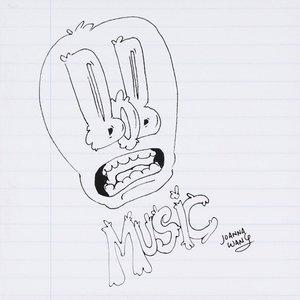 Image for 'BOB MUSIC'