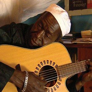 Image for 'Boubacar Traoré'