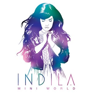 Image for 'Mini World (Deluxe)'