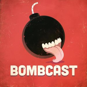 Image for 'Giant Bombcast'