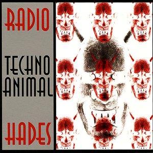 Image for 'Radio Hades'