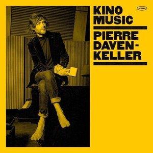 Image for 'Kino Music'