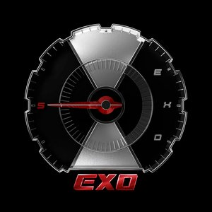 Image for 'DON'T MESS UP MY TEMPO - The 5th Album'