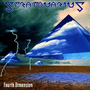 Zdjęcia dla 'Fourth Dimension'