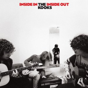 Image for 'Inside In / Inside Out (Deluxe)'