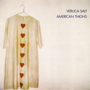 Image pour 'American Thighs'
