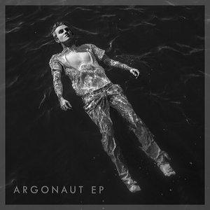 Imagem de 'Argonaut EP'
