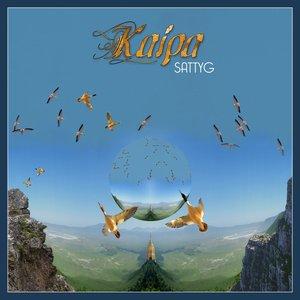 Image for 'Sattyg'