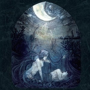 Изображение для 'Écailles de lune'