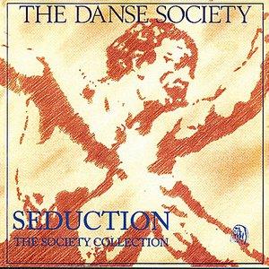 Bild för 'Seduction (The Society Collection)'