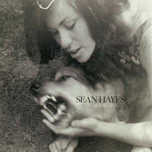Bild für 'Run Wolves Run'