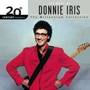 Image for '20th Century Masters: The Millennium Collection: Best of Donnie Iris'