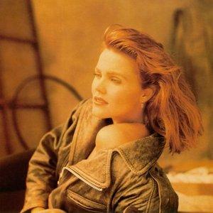 Image for 'Belinda Carlisle'