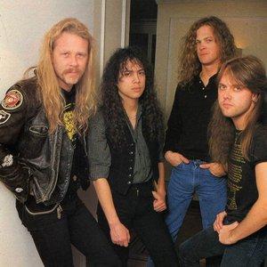Zdjęcia dla 'Metallica'