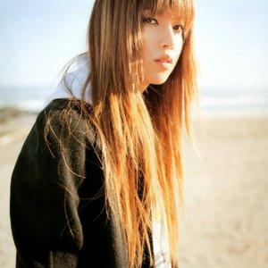 'Hitomi'の画像