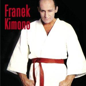 Zdjęcia dla 'Franek Kimono'