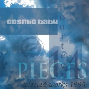 Image for '14 Pieces - Selected Works 1995'