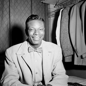 Image for 'Nat King Cole'