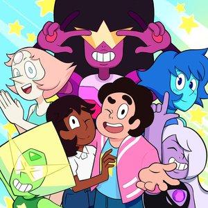 Image for 'Steven Universe'