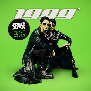 Image for '1999 (Remixes)'