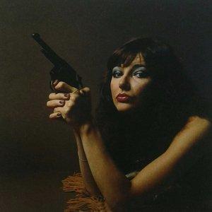 Bild für 'Kate Bush'