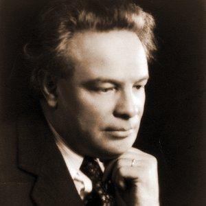 Image for 'Ottorino Respighi'