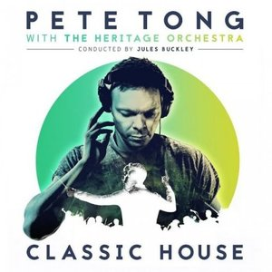 Image for 'Classic House'