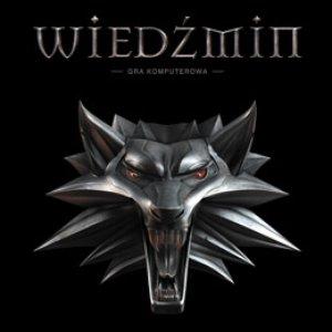 Изображение для 'Nieznany album (2007-10-23 22:12:30)'