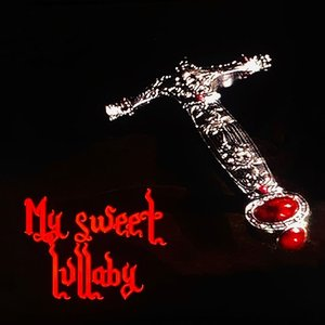Image for 'my sweet lullaby'