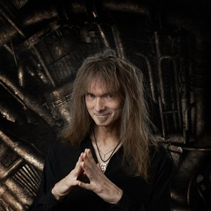 Image for 'Ayreon'