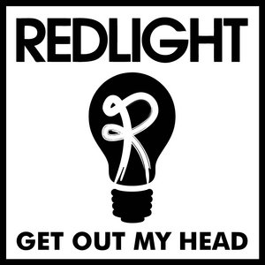 Image for 'Get Out My Head'