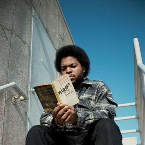 Image pour 'Ice Cube'